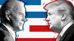 Giá vàng hôm nay 5/11: Rung lắc chờ đợi kết quả bầu cử Tổng thống Mỹ