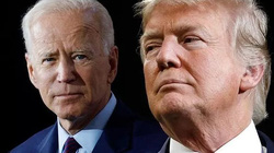 Trump có thể thua tại tòa, nhưng Biden cũng phải trầy trật để tiếp quản Nhà Trắng