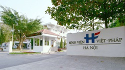 Sản phụ tử vong ở Bệnh viện Việt Pháp, ai chịu trách nhiệm?