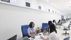 Vì sao Quảng Ninh dẫn đầu toàn quốc về cung cấp dịch vụ công trực tuyến?