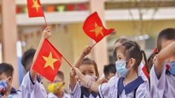 Góp ý Dự thảo Văn kiện trình Đại hội XIII: Quá sớm để nói Việt Nam ra khỏi vùng thu nhập trung bình hay không?