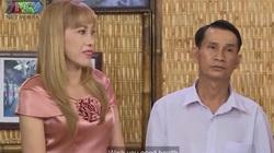 Xót xa người vợ đau khổ ly hôn vì không muốn con riêng của chồng tổn thương
