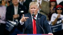 Chiến dịch vận động bầu cử Mỹ tiêu tiền kỷ lục: 325 nghìn tỷ đồng