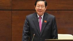 """Bộ trưởng Lê Vĩnh Tân: """"Nhà nước nên cầm đèn chứ đừng cầm búa"""""""