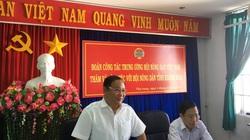 Khánh Hòa: Phát triển các tổ hội nghề nghiệp, không chạy theo số lượng