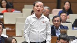 Phó Thủ tướng Vũ Đức Đam trả lời ĐBQH về việc cách chức Hiệu trưởng Đại học Tôn Đức Thắng