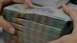 7 chiến sĩ công an bị khởi tố về hành vi 'nhận tiền chạy tội' trong vụ án ma túy