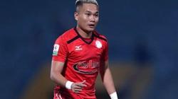 """Tin tối (7/11): """"Ronaldo Việt Nam"""" bật bãi khỏi CLB TP.HCM"""