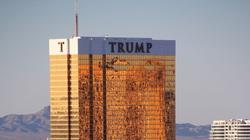 Loạt bất động sản tiêu biểu của Tổng thống Trump trên đất Mỹ