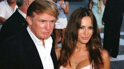 Quá khứ huy hoàng và những điều ít ai biết về bà Melania Trump - cố vấn quan trọng của Tổng thống Mỹ