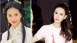"""Mỹ nhân phim cổ trang Trung Quốc lẻ bóng ở tuổi 54 gây """"choáng"""" vì ngoài đời vẫn trẻ như thiếu nữ"""