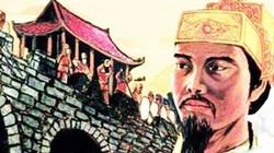 Đội quân hùng mạnh của Hồ Quý Ly tan rã sau trận tử chiến nào?