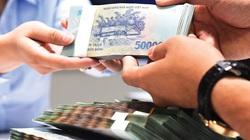 Lãi suất tiết kiệm 1 năm xuống còn 5,8%, gửi ngân hàng được lãi cao?