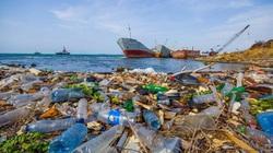 35 lãnh đạo môi trường trẻ được tăng cường nhận thức về quản lý chất thải nhựa
