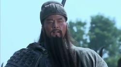 Tam quốc diễn nghĩa: Vì sao Quan Vũ rất xem trọng chức quan do Tào Tháo tấn phong?