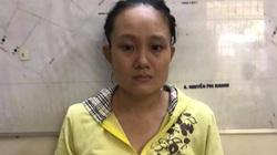 Khởi tố nữ nhân viên trộm cắp tài sản của khách lưu trú ở khách sạn