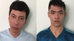 Đề nghị truy tố 2 bị can trong vụ vận chuyển gần 40kg ma túy tổng hợp qua biên giới