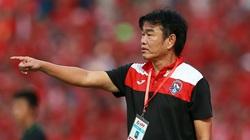 Tin sáng (8/11): Chạm trán Hà Nội FC, HLV Than Quảng Ninh báo tin vui cho Viettel