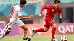 Tin tối (8/11): Báo Thái dè chừng 2 đối thủ ở vòng loại World Cup