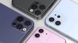 iPhone 12 chính hãng sẽ được mở bán tại Việt Nam vào ngày 27/11?