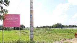 TP.HCM chuyển công an điều tra vụ 1.386 hồ sơ nhà đất có dấu hiệu sai phạm ở Hóc Môn