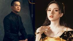 """Đạo diễn """"Gái già lắm chiêu"""" phát biểu không ngờ về việc Hương Giang bị anti-fan tẩy chay, không ai bênh vực"""
