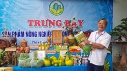 Quảng Nam: Tổ chức đánh giá, phân hạng sản phẩm OCOP năm 2020