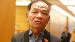 Vì sao tranh luận việc cách chức Hiệu trưởng ĐH Tôn Đức Thắng, ĐBQH chỉ đồng ý với Phó Thủ tướng một vế?