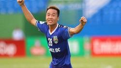 HLV Bình Dương tiến cử trò cưng cho HLV Park Hang-seo