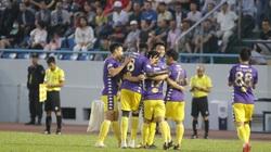 Tin sáng (9/11): Hà Nội FC thành cựu vương V.League, bầu Hiển nói điều bất ngờ