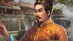 Phát hiện thú vị về vua Gia Long và những kế sách ngoại giao khôn ngoan