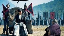 Vì sao sau khi Gia Cát Lượng qua đời, Tư Mã Ý không tấn công Thục Hán?