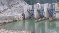 Thủy điện nhỏ tiềm ẩn hiểm họa lớn: Nỗi lo sạt lở và ô nhiễm nguồn nước