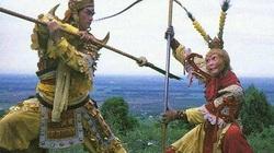 Tôn Ngộ Không, Na Tra và Nhị Lang Thần, ai là người mạnh nhất?