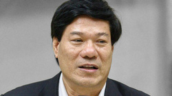Bất ngờ chiêu trò của Nguyễn Nhật Cảm và đồng phạm để nâng khống giá máy xét nghiệm?