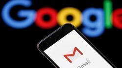 Những mẹo cực hay ho khi sử dụng Gmail