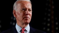 Joe Biden đắc cử Tổng thống Mỹ thúc đẩy đồng NDT Trung Quốc mạnh lên