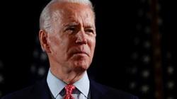 Nguy cơ biểu tình khắp nước Mỹ khi ông Biden chuẩn bị nhậm chức