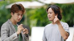 """Hé lộ nhân vật nữ kết đôi với Ngô Kiến Huy trong phim """"Em là của em"""""""