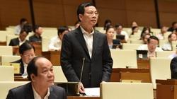 """Bộ trưởng Nguyễn Mạnh Hùng: """"Netflix phản ánh sai lịch sử, xuyên tạc chủ quyền lãnh thổ Việt Nam"""""""