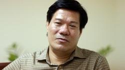 Nâng khống giá mua thiết bị y tế, cựu Giám đốc CDC Hà Nội Nguyễn Nhật Cảm bị truy tố