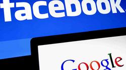 Tiền quảng cáo từ vi phạm bản quyền báo chí về tay Facebook và Google, các nước quản lý thế nào?