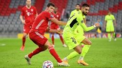 Soi kèo, tỷ lệ cược Atletico Madrid vs Bayern Munich: Cơ hội đòi nợ