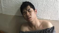 Nghi phạm cướp ngân hàng tại Đồng Nai bị bắt ở TP.HCM