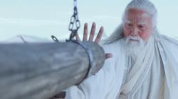 Chưa tạo ra Thái Cực Quyền, Trương Tam Phong lấy gì tung hoành thời trẻ?