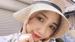 Tiktok trend: Cuộc sống của du học sinh tại Nhật Bản có gì vui?