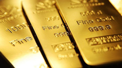 """Chủng mới Covid-19 tại Anh và cuộc """"giằng co"""" Tổng thống Mỹ khiến vàng tăng vọt trong tuần cuối cùng của năm 2020"""