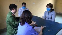 """Khởi tố chủ quán bánh xèo ở Bắc Ninh bạo hành nhân viên """"như thời Trung cổ"""""""