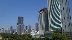 Bộ Xây dựng trả lời cử tri về lo ngại mô hình căn hộ du lịch gây thất thoát