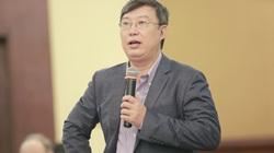 """Ông Nguyễn Xuân Thành: """"Dù tốn kém vẫn phải điều tra chống bán phá giá, chống trợ cấp"""""""